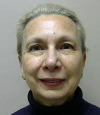Cheryl Rines