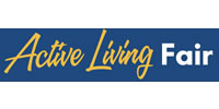 Active Living Fair