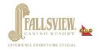 Fallsview Casino