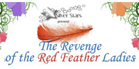 The Revenge of the Red Feather Ladies